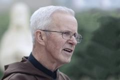 Pater Pavel