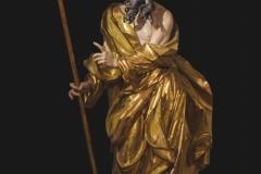 Sv. Joahim