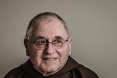 Pater Robert